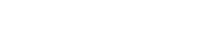 Palmer McCarthy - Accountants in Croydon
